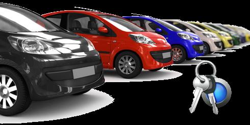 Comment louer une voiture pas cher