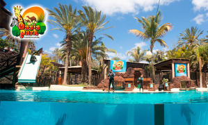 oasispark-fuerteventura