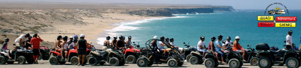 excursions-quad-buggy-fuerteventura