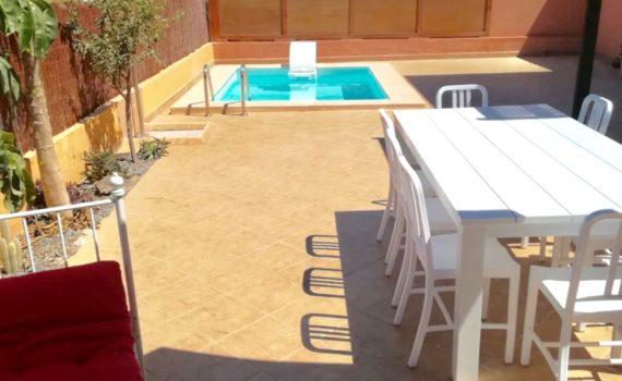 villa-tamarragua