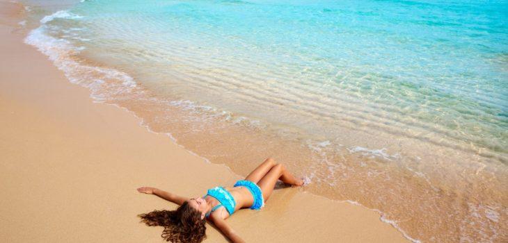 Tout sur Fuerteventura