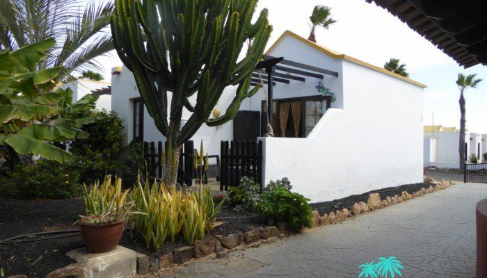 bunagalow-montecastillo