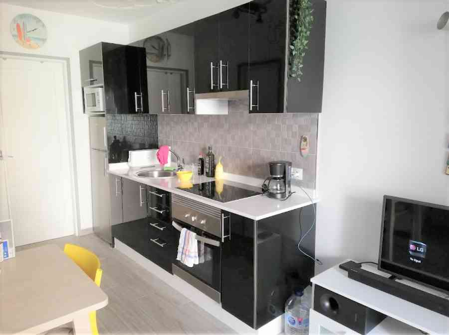 appartement-bouganville
